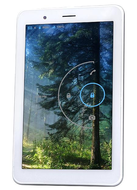 инструкция по прошивке Galaxy Advance GT I9070