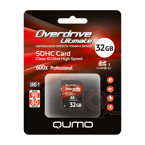 OverdriveUltimate_32GB_600.jpg