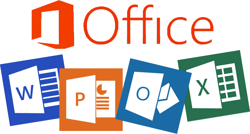 MS-Office.png