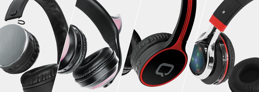 Bluetooth-headphones-bunners-(1010x360px).jpg